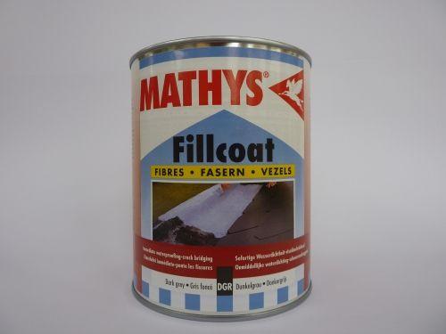 1kg Repair Leaking Roof Wet or Dry Flat Caravan Gutter Boat