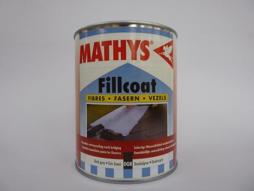 1kg Repair Leaking Roof Wet Or Dry Flat Caravan Gutter